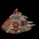 Nave Spyderod OnSpace [A42][N] Spyderod_OnSpace_1