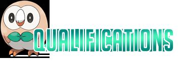 La Ligue du Pouvoir #4 Typo_qualifications