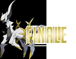 La Ligue du Pouvoir #4 Typo_finale