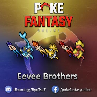 Eevee_Brothers.png?width=375&height=375
