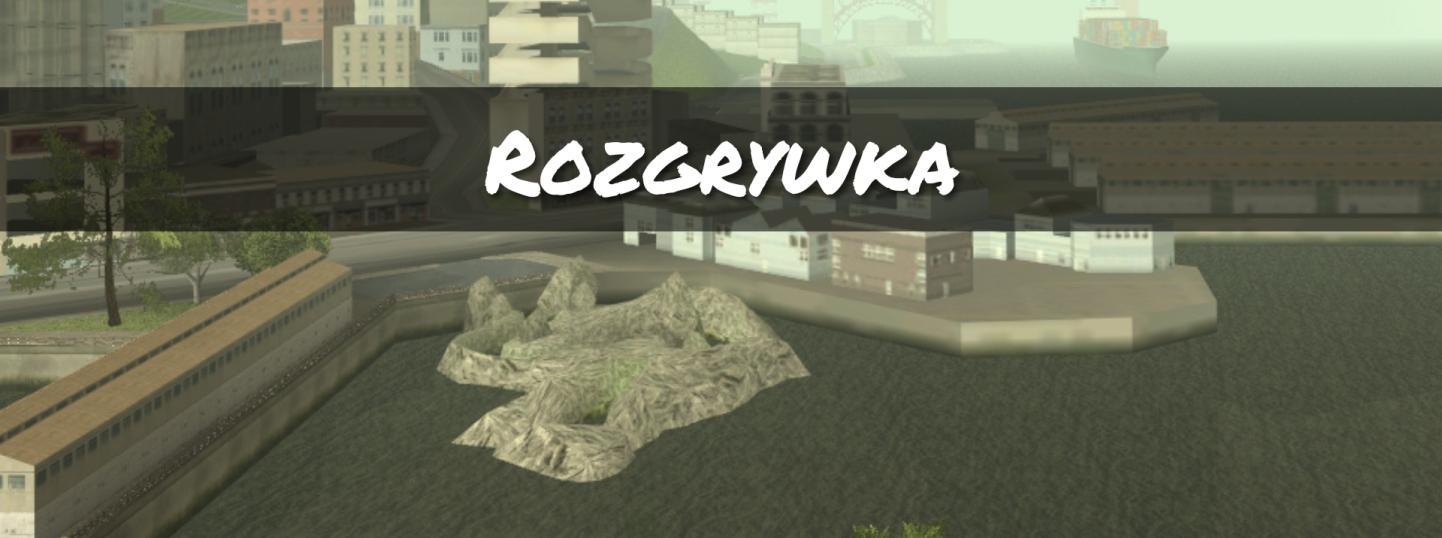 ezlife.rozgrywka.jpg?width=1442&height=538
