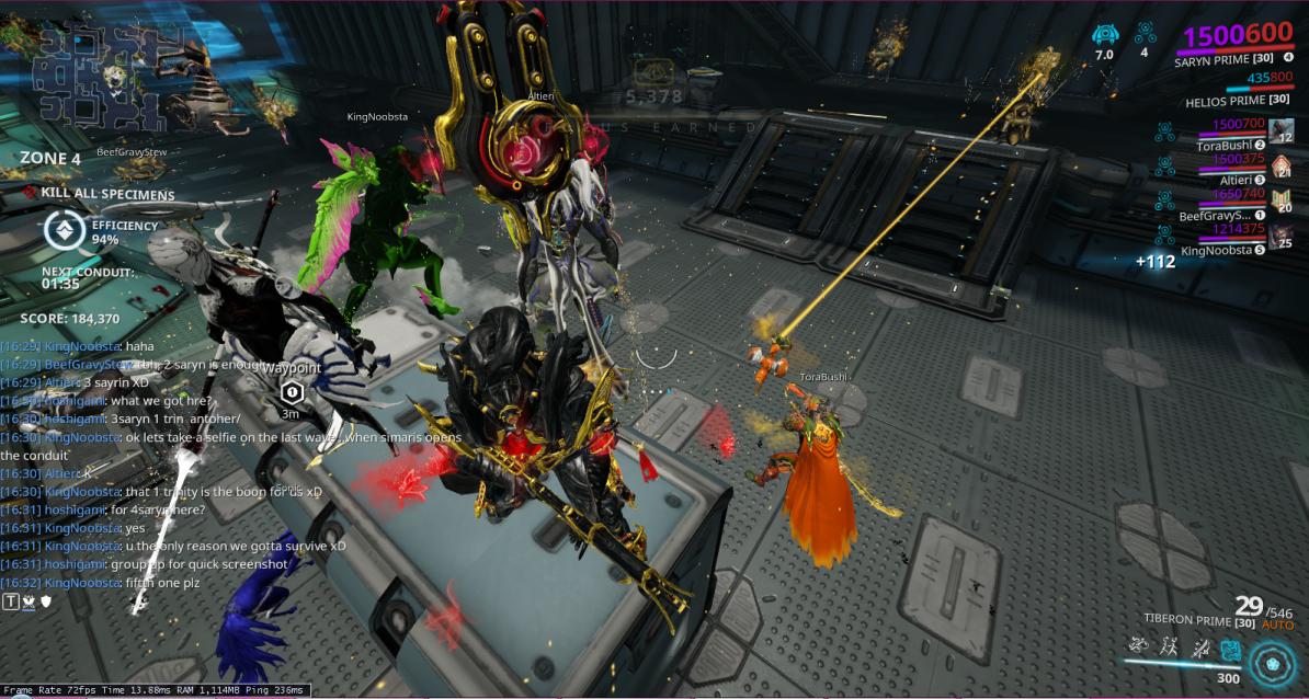 Eso forums  Stamina Dragonknight Build PvE DPS for Elder