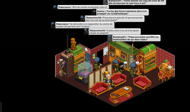 "Opération "" Burn the flower "" [Mafia-Habbo] Flo_3"
