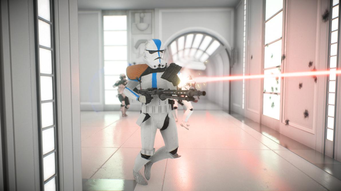 Star_Wars_Battlefront_II_2017_Screenshot