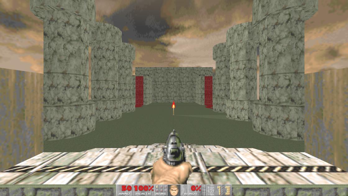 Screenshot_Doom_20200823_143318.png?widt
