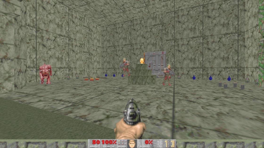 Screenshot_Doom_20200823_143444.png?widt