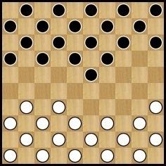 Un jeu de circonstances. Tour_2_N_F