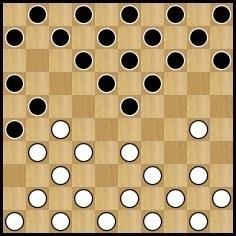 Un jeu de circonstances. Tour_6_N_F