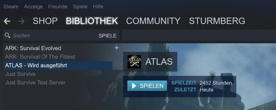steam_atlas_played_time_aug_19.jpg