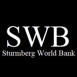 swb_logo2.jpg