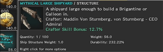 mythical_shipyard.jpg