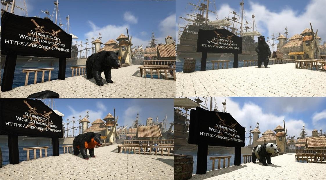 bear_black.jpg