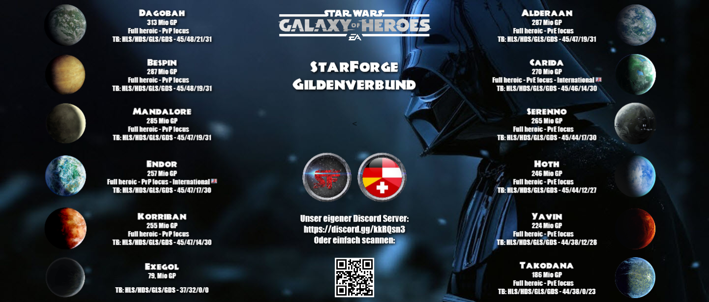 StarForge_Export_sep_20.png?width=1440&height=613