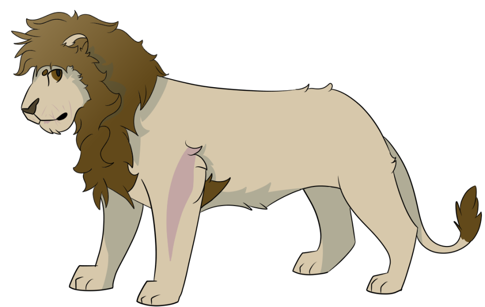 lion.png?width=961&height=609