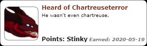 charterror.png