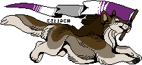 greywoof2.png