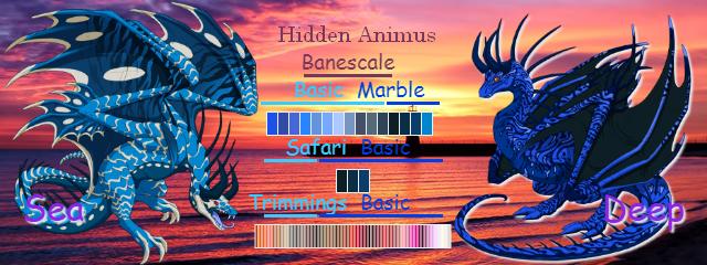 Hidden_Animus.png