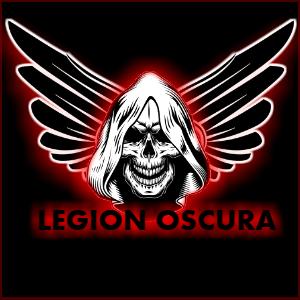 LogoGENERAL.png