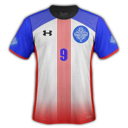 https://media.discordapp.net/attachments/605281397501853728/731291740895707216/Iceland_away.png