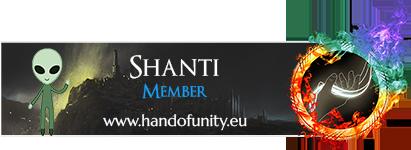 Shanti.png