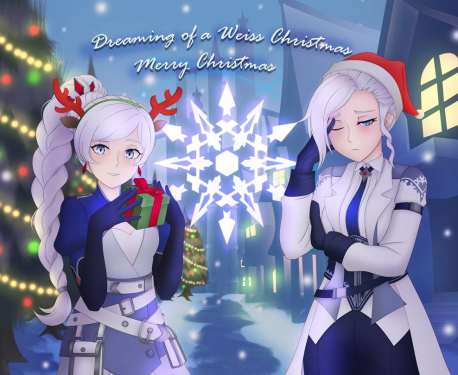 Merry Christmas Dreaming_of_a_weiss_christmas_by_lobbyrinth_ddmx34s-pre