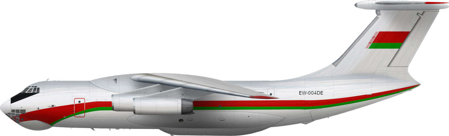[Image: IL-76.png?width=1440&height=437]