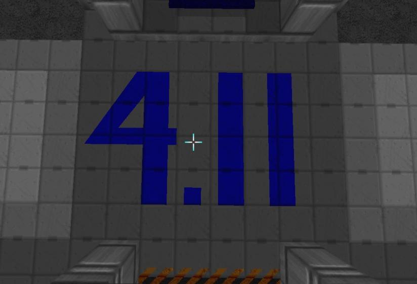 Cap1ture.JPG?width=824&height=561