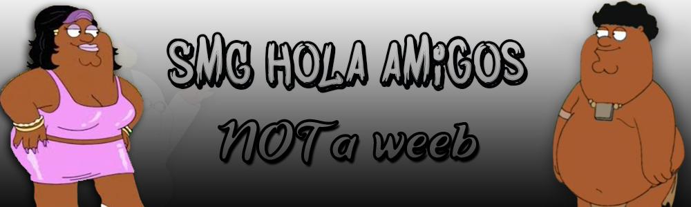 [Image: AmigosSignature.png]