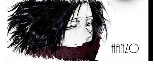 Réminiscences [Kai Kaguya] Hanzo_signa_4