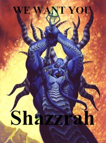 shazzrah.png