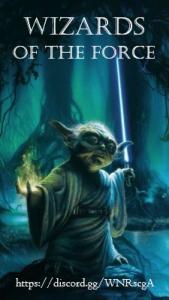 Wizards_Poster_Yoda.jpg?width=169&height=300