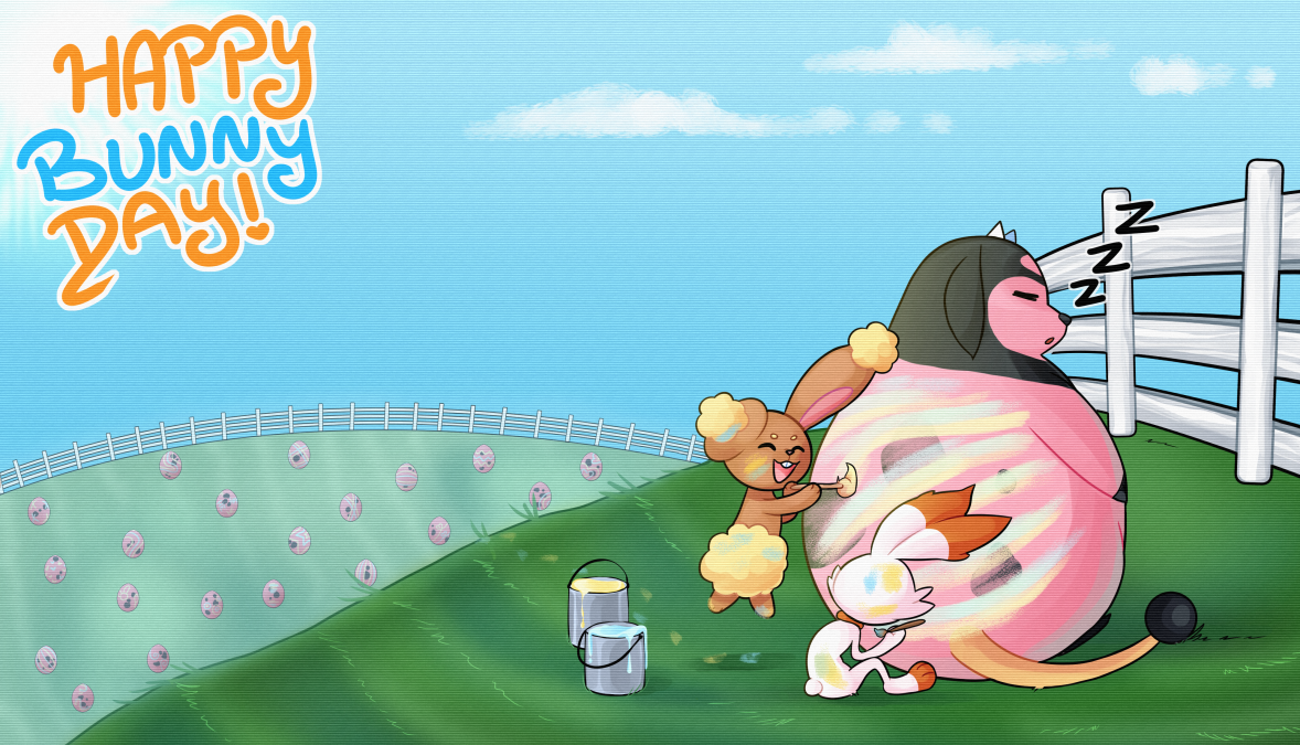 easter_contest_entry.png?width=1178&heig