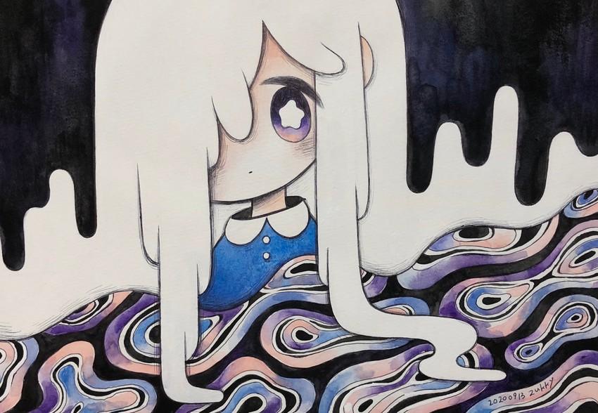 blue_abstract_girl.jpg