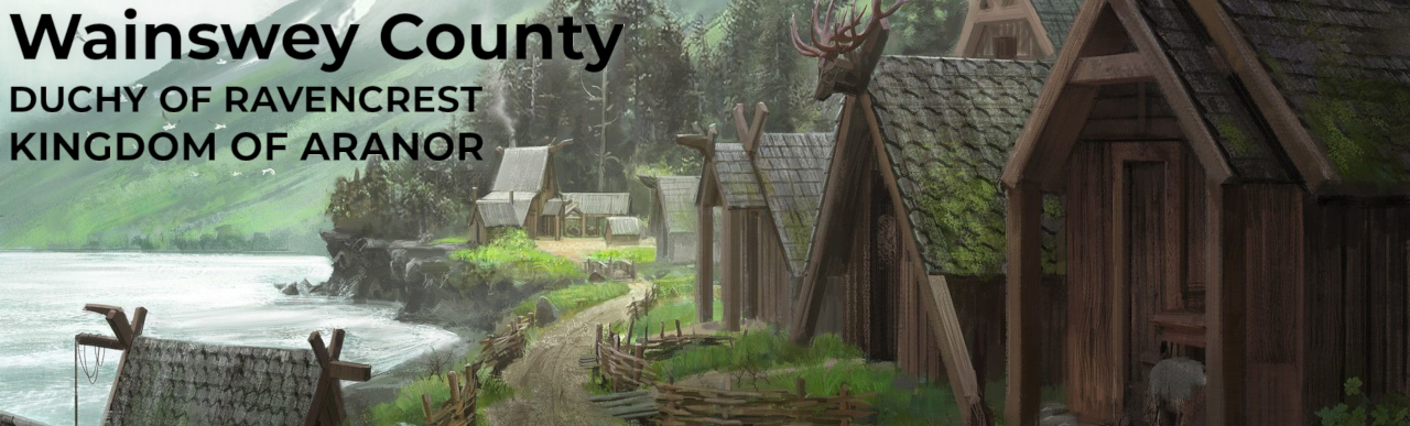 https://media.discordapp.net/attachments/611425821038477312/624003537826742282/Wainswey_County-banner-3.png