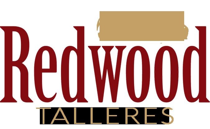[Imagen: RedwoodTALLERES.png]