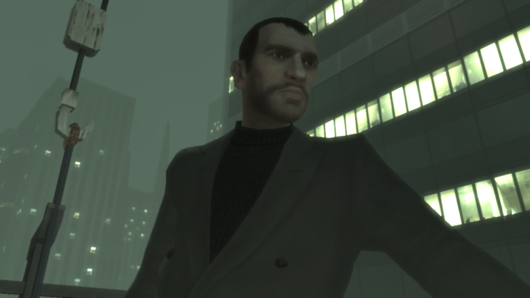 GTAIV_2020-05-21_19-45-06-27.png?width=764&height=430