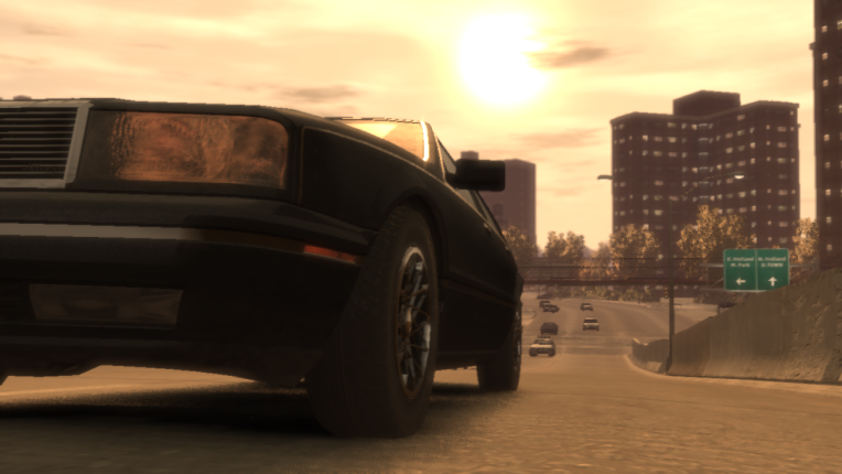 GTAIV_2020-05-23_00-51-31-35.png?width=764&height=430