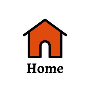 5 HOME