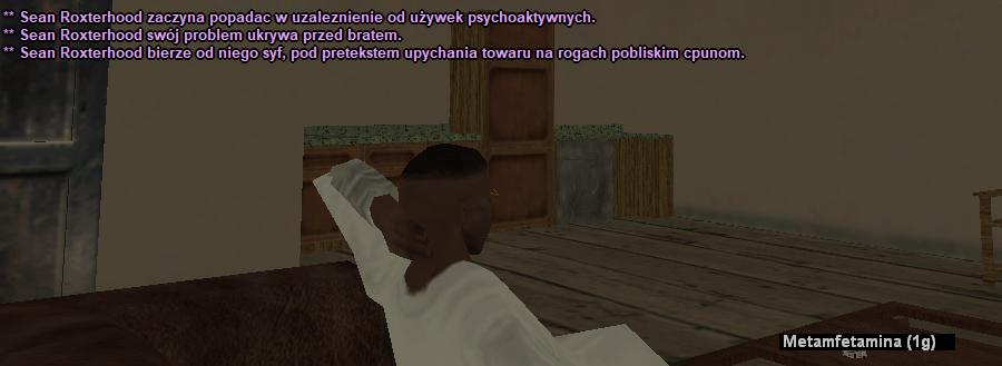 przerobionie_to..png