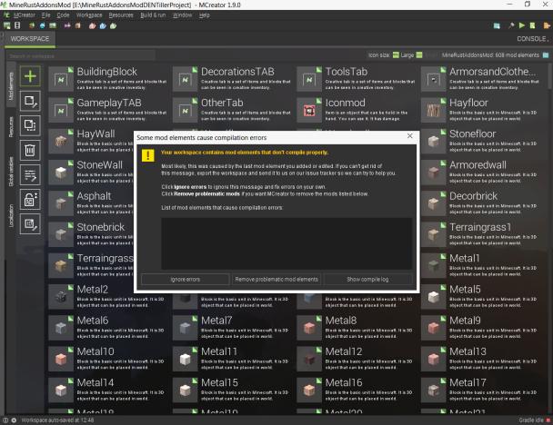 2 Screenshot