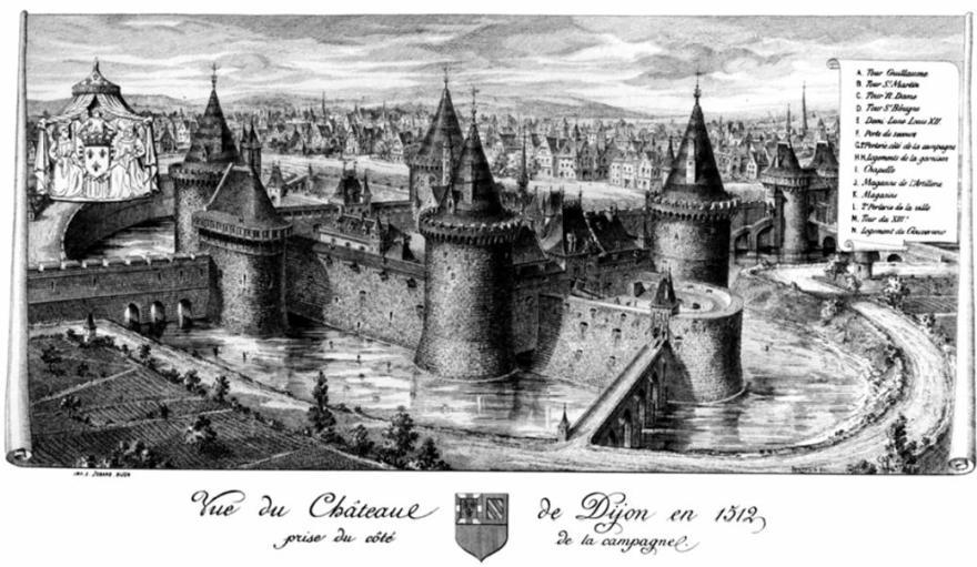 Chateau_de_Dijon.jpg