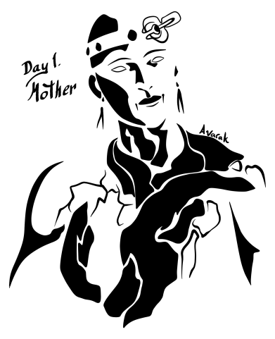 1-mother.png?width=391&height=481