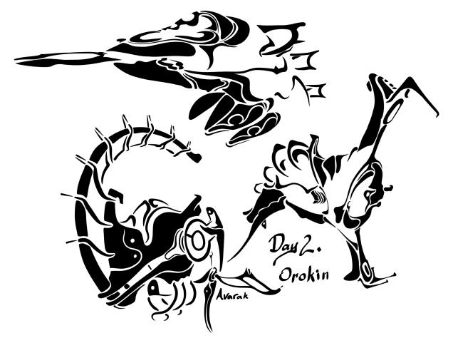 2-Orokin.png?width=636&height=481