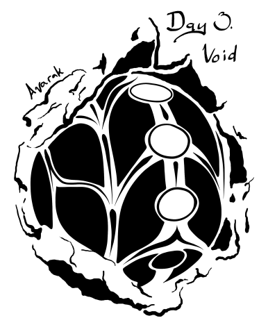 3-Void.png?width=386&height=481