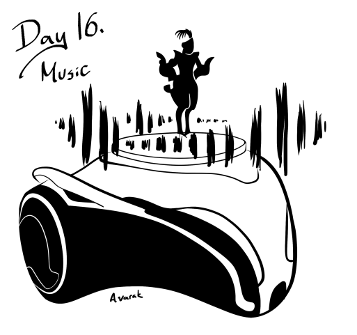 16-Music.png?width=513&height=481