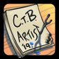 CTB_Badge32.png
