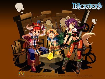 trickster-online-6-800x600.jpg?width=400