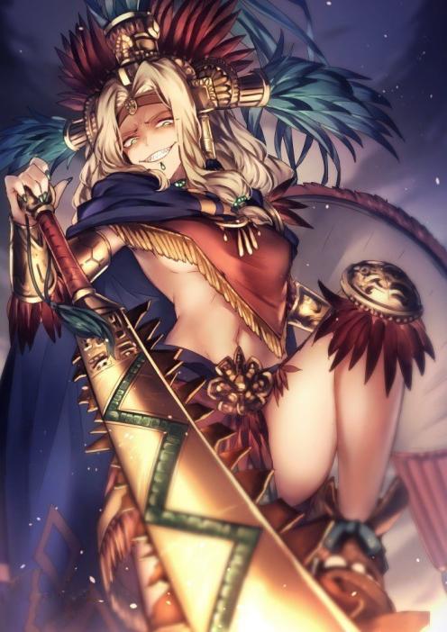 Avatar for Asginawa