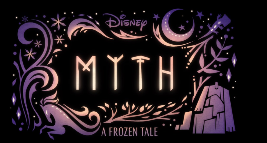 Myth: A Frozen Tale [Cartoon WDAS VR - 2019]  Screen_Shot_2019-11-07_at_11.34.20_AM
