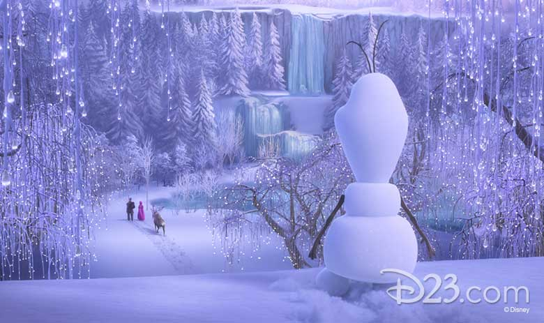 Les Aventures d'Olaf [Disney - 2020] 780w-463h_091720_Disney-Plus-October_3